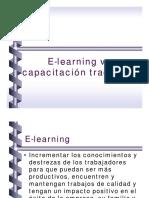 000 E Learning