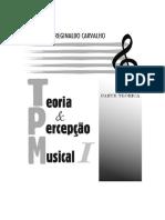 Teoria Percepção Musical-I.pdf