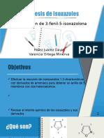 Presentacion Org V