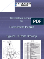 Submersible Pump Ops & Maintenance 809a (1)