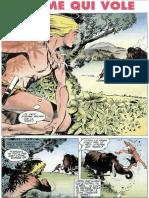 017 - L'Arme-Qui-Vole.pdf