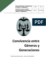 Documeto Apoyo Genero y Generaciones