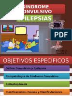 seminariofisiopatologiaconvulsionesyepilepsias-120123124752-phpapp02.pptx