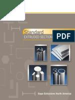 Sapa Standard Ext Cat 6-1-14_indexed