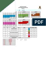DISEÑO 2.pdf