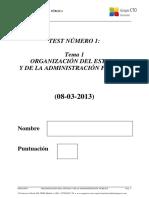 Tema 01 (08-03-13) (1)