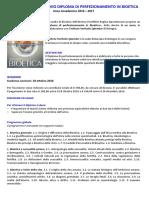 Programma-Bioetica.pdf