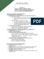 2013 curs 3 farmacologie clinica rezidentiat.pdf