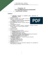 2013 curs 13 farmacologie clinica rezidentiat.pdf