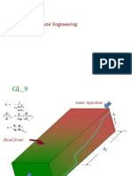 GL_9.pdf