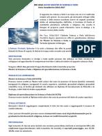 Riepilogo corso.pdf