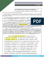 Apres Sm Prime Abr 16 Ver 01