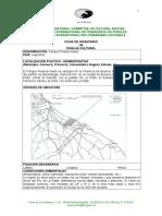 Ficha CIIC ICOMOS-ParquePereyraIraola