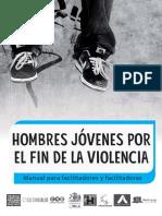 CulturaSalud (2010).pdf