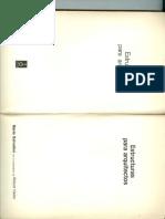 Estructuras Para Arqs Salvadori y Heller
