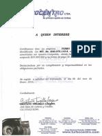 TURBOTEC REFER.pdf
