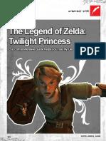 Zelda_Twilight_Princess_guide--pdf.pdf