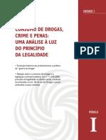 1.3. Consumo de drogas, crimes e penas - Unidade 3.pdf
