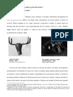 Como vai a Arte na educacao infantil.pdf