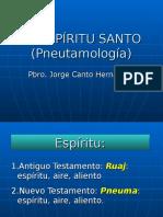 99470161-Espiritu-Santo.ppt