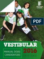 Manual_Tecnico_08_07_2016.pdf