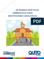 Manual_BPA_en_Instituciones_Educativas.pdf