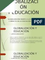 globalizacin