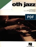 Various Artists - Smooth Jazz.pdf