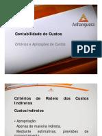 VA_Contabilidade_Custos_Aula_03_Tema_03.pdf