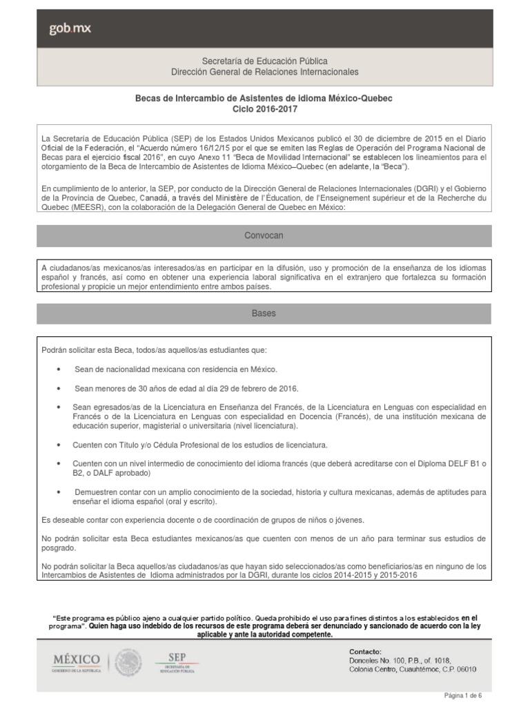 Increíble Certificado De Nacimiento Estadística Vital Quebec Friso ...