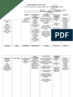 Planejamento Anual  Geografia 3º ano Ensino Médio.docx