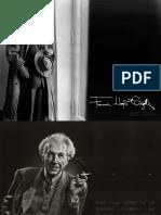 Franco.pdf