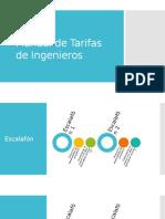 Manual de Tarifas de Ingenieros-1