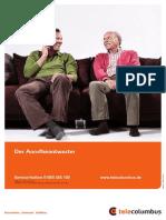 BA_Anrufbeantworter.pdf