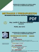 ESTIMACION DE COSTOS.pdf
