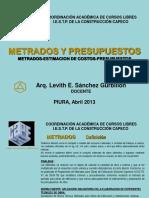 2. -METRADOS.pdf