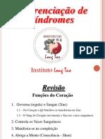 slides yin yang bexiga rins baço.pdf