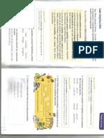 ortografia 1.pdf