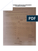 SESION 5 Y SESION 6 CAPECO.pdf