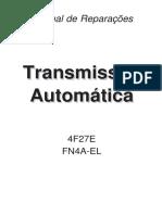 4F27 E Apttabrasil