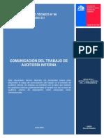 DOCUMENTO-TECNICO-N°-86-COMUNICACION-DEL-TRABAJO-DE-AUDITORIA1