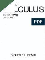 book_2_part_1