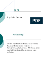 09-grficos-np-17503
