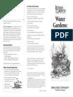 RG0604.pdf