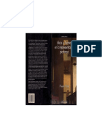 Ideas y formas en la representacion pictorica - Furio.pdf