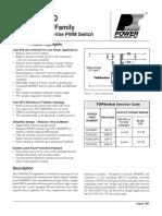 TOP209.pdf