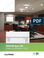 GRAFIK Eye QS Design Guide 367-1338(final).pdf