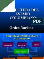 Estructura Del Estado (2)