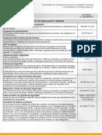54bbf39813469tanq.pdf