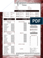 VtR_2ndED_Official_4-Page_Interactive.pdf